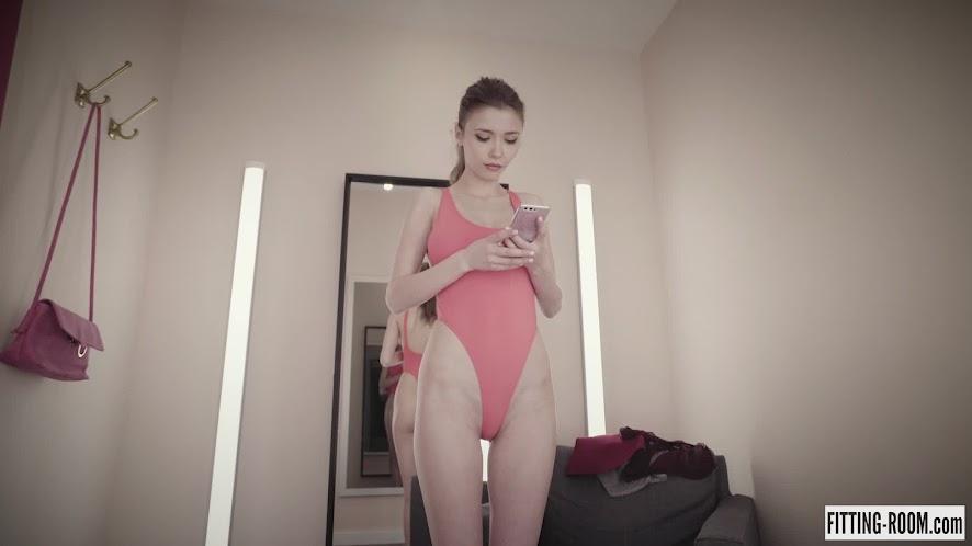 [FittingRoom] 2018-05-21 - Mila Azul - Bodysuit Collection [1080p]